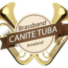 Canite Tuba Logo